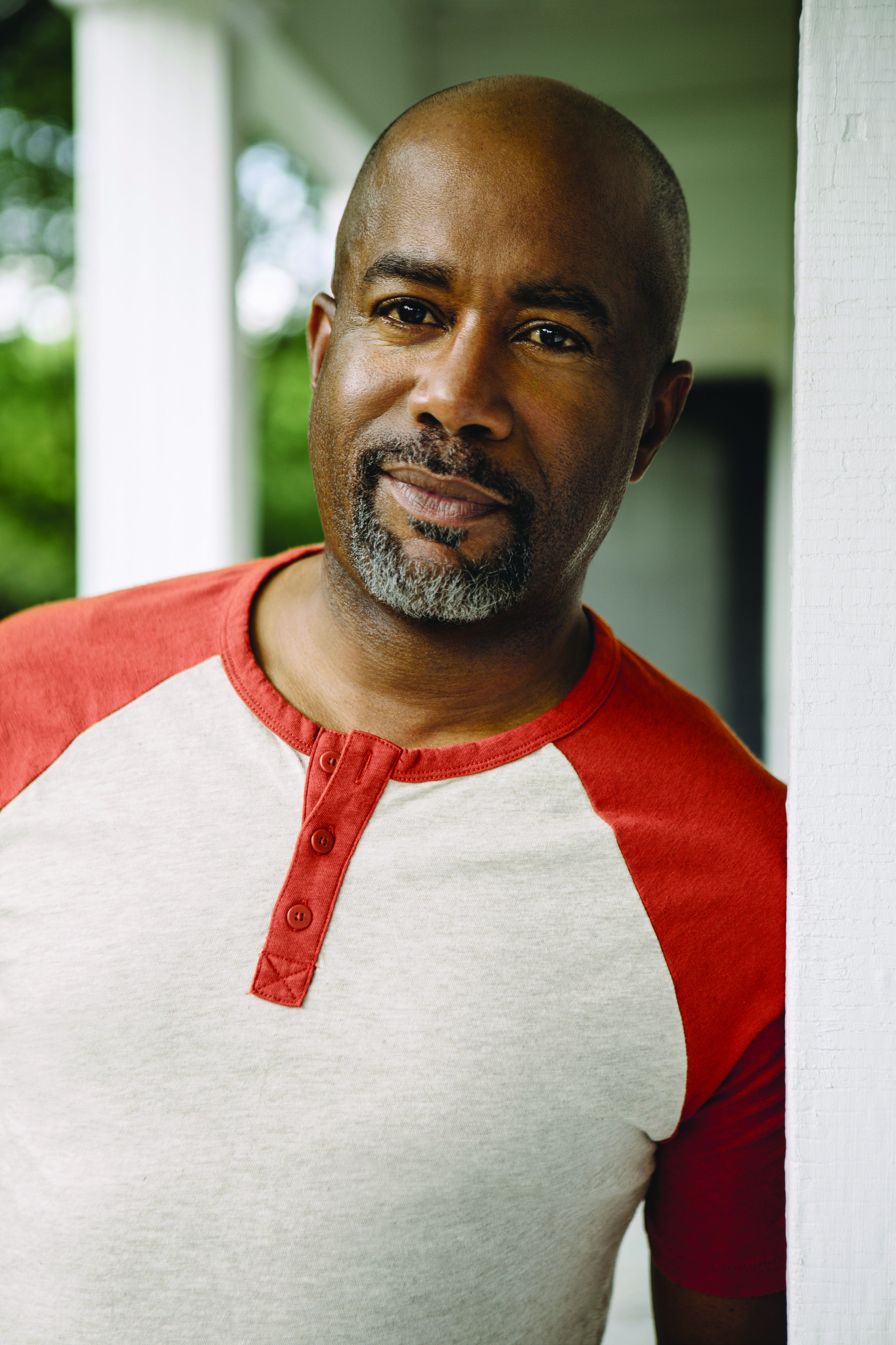 Darius rucker southern style download