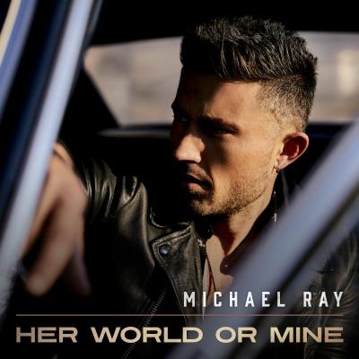 Her World Or Mine