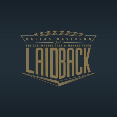 Dallas Davidson