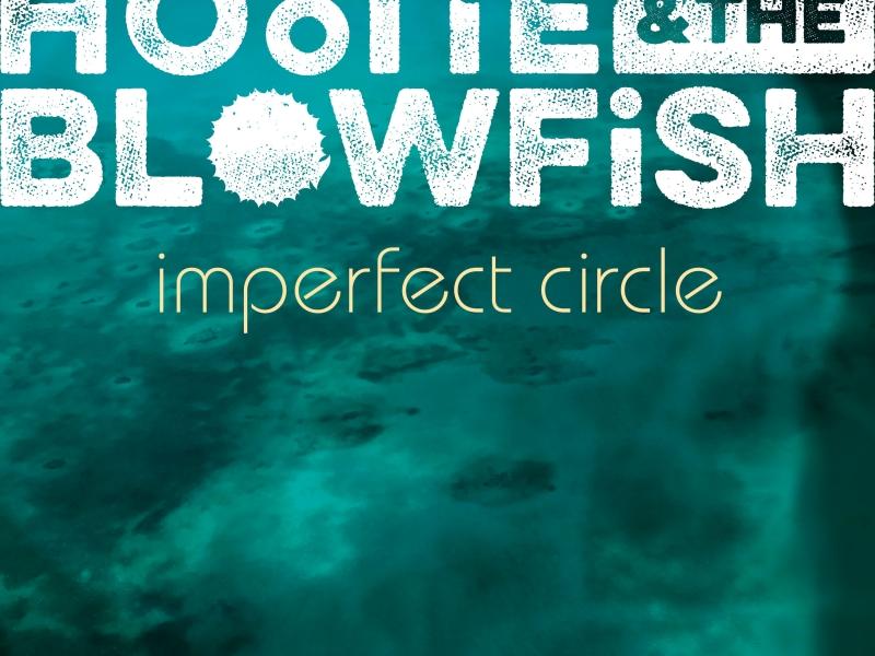 Imperfect Circle Album Cover